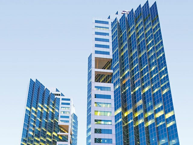 Chatswood_office